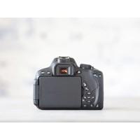 thumb-Canon EOS 700D-3