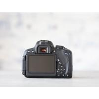 thumb-Canon EOS 700D-4