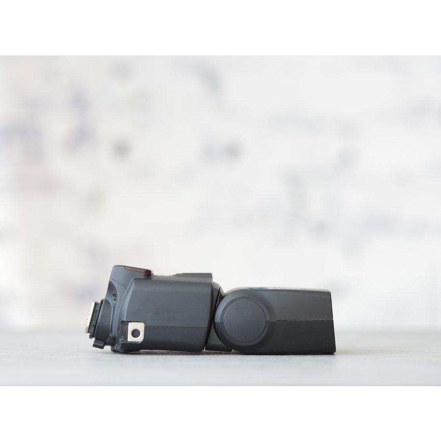 Canon Speedlite 430EX II-3