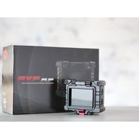 thumb-Zacuto EVF Flip + Z-Finder Pro 2,5x-2