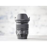 thumb-Sigma 24-105mm f/4.0 DG OS HSM Art (Canon)-2