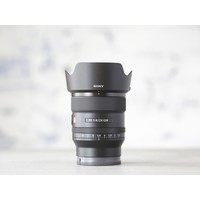 thumb-Sony FE 24mm f/1.4 GM-2