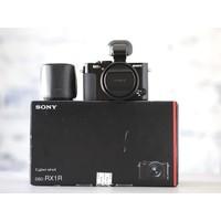 thumb-Sony RX1R-1