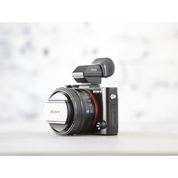 thumb-Sony RX1R-2