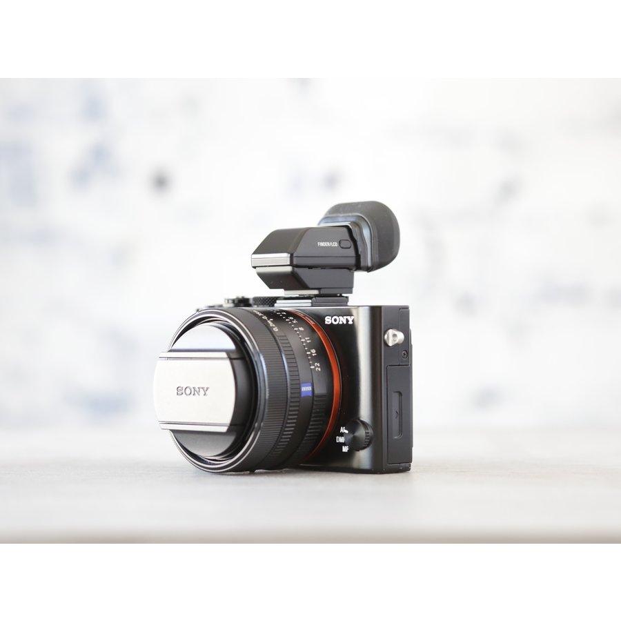 Sony RX1R-2