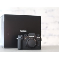 thumb-Fujifilm X-T2-1