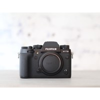 thumb-Fujifilm X-T2-2