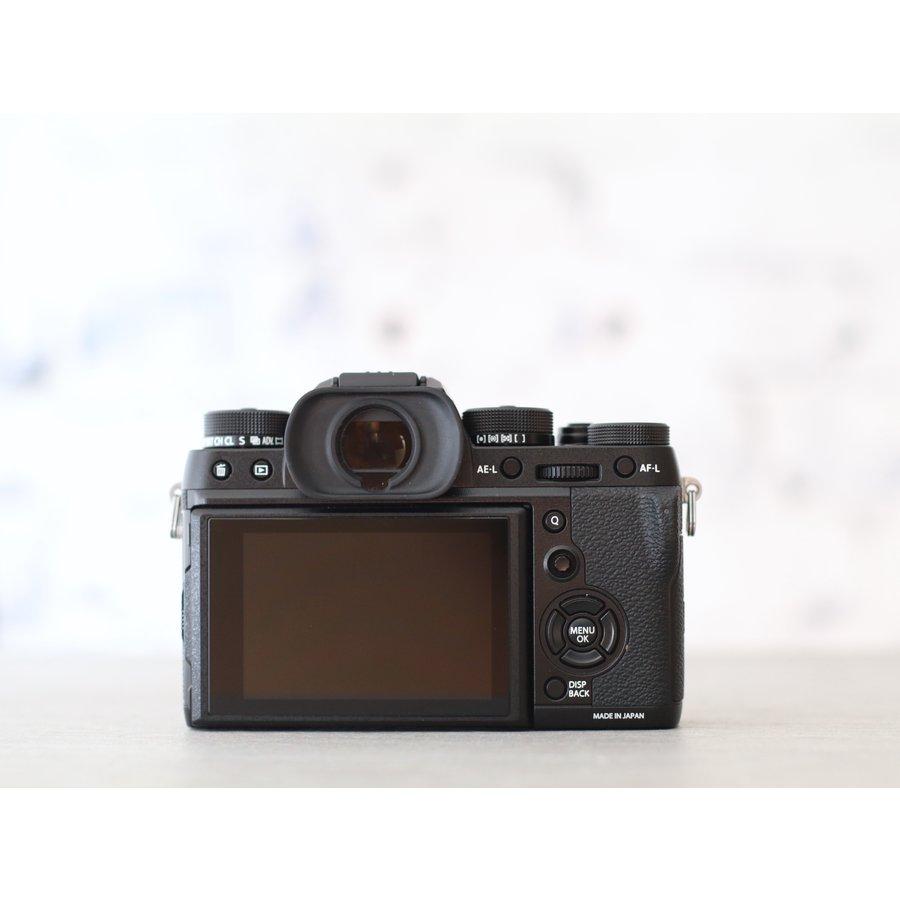 Fujifilm X-T2-3