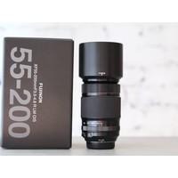 thumb-Fujifilm XF 55-200mm f/3.5-4.8 R LM OIS-1