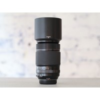 thumb-Fujifilm XF 55-200mm f/3.5-4.8 R LM OIS-2