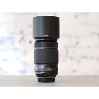 thumb-Fujifilm XF 55-200mm f/3.5-4.8 R LM OIS-3