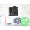 Canon Canon EOS 50D + Canon BG-E2
