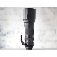 thumb-Tamron SP 150-600mm f/5-6.3 Di VC USD (Canon)-4