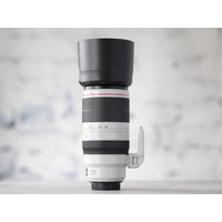 thumb-Canon EF 100-400mm f/4.5-5.6L IS II USM-3