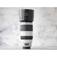 thumb-Canon EF 100-400mm f/4.5-5.6L IS II USM-2