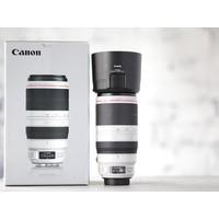 thumb-Canon EF 100-400mm f/4.5-5.6L IS II USM-1