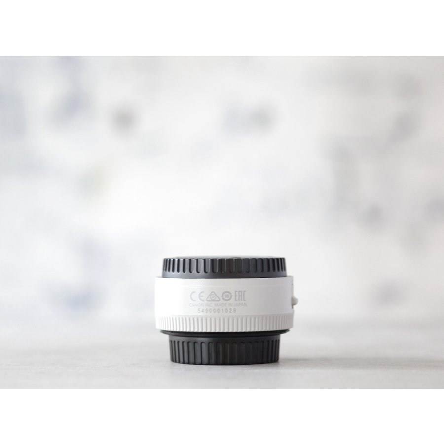 Canon EF 1.4x III Extender-2