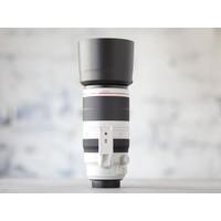 thumb-Canon EF 100-400mm f/4.5-5.6L IS II USM-5