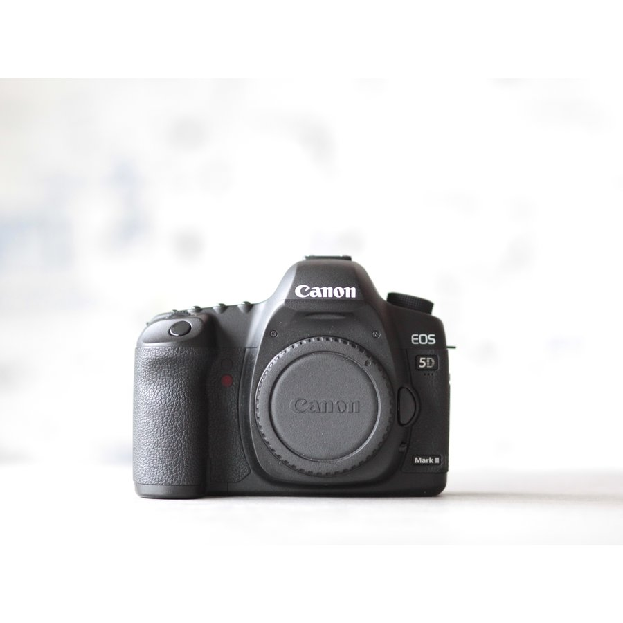 Canon EOS 5D Mark II-1