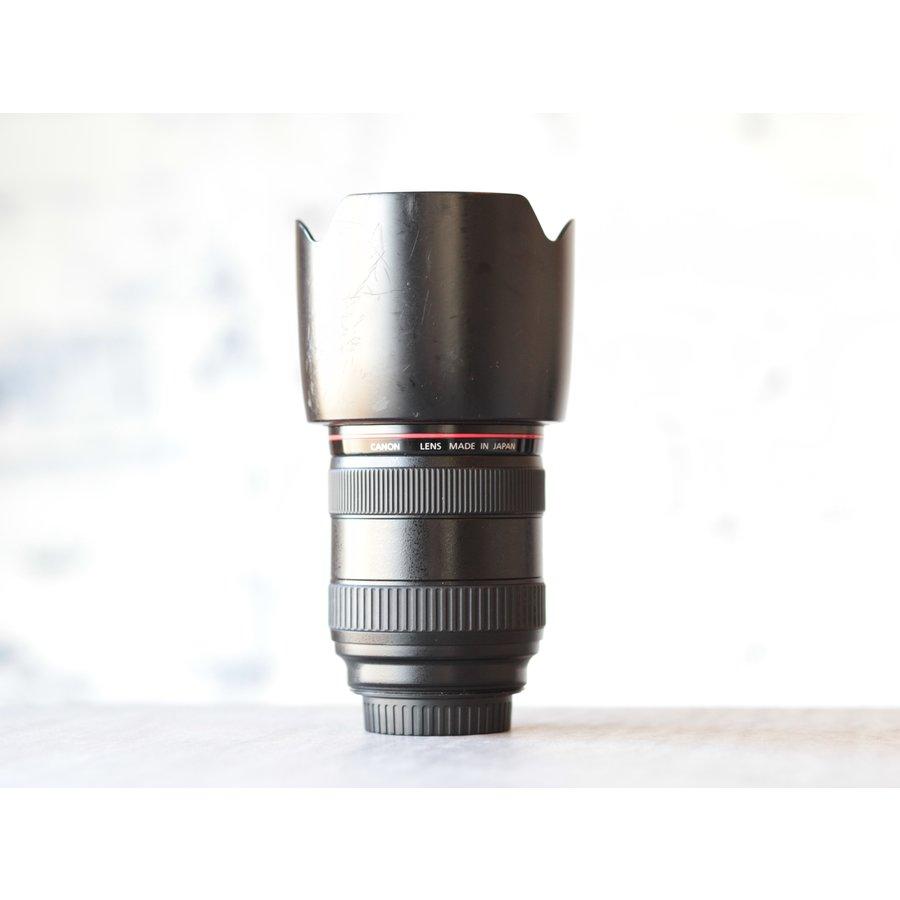 Canon EF 24-70mm f/2.8L USM-3