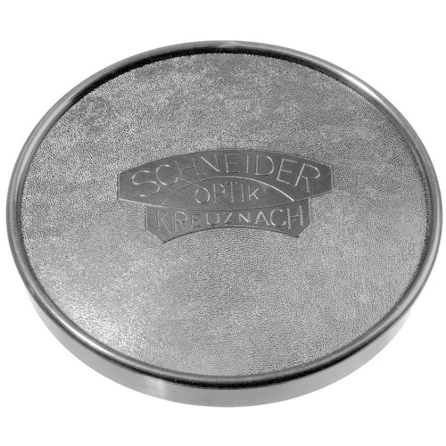 B+W 010 UV MRC 77 SLIM + Schneider CAP-2