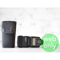 thumb-Canon Speedlite 430EX-1