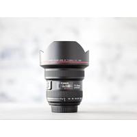 thumb-Canon EF 11-24mm f/4L USM-1