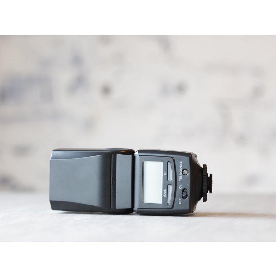 Fujifilm EF-42-2