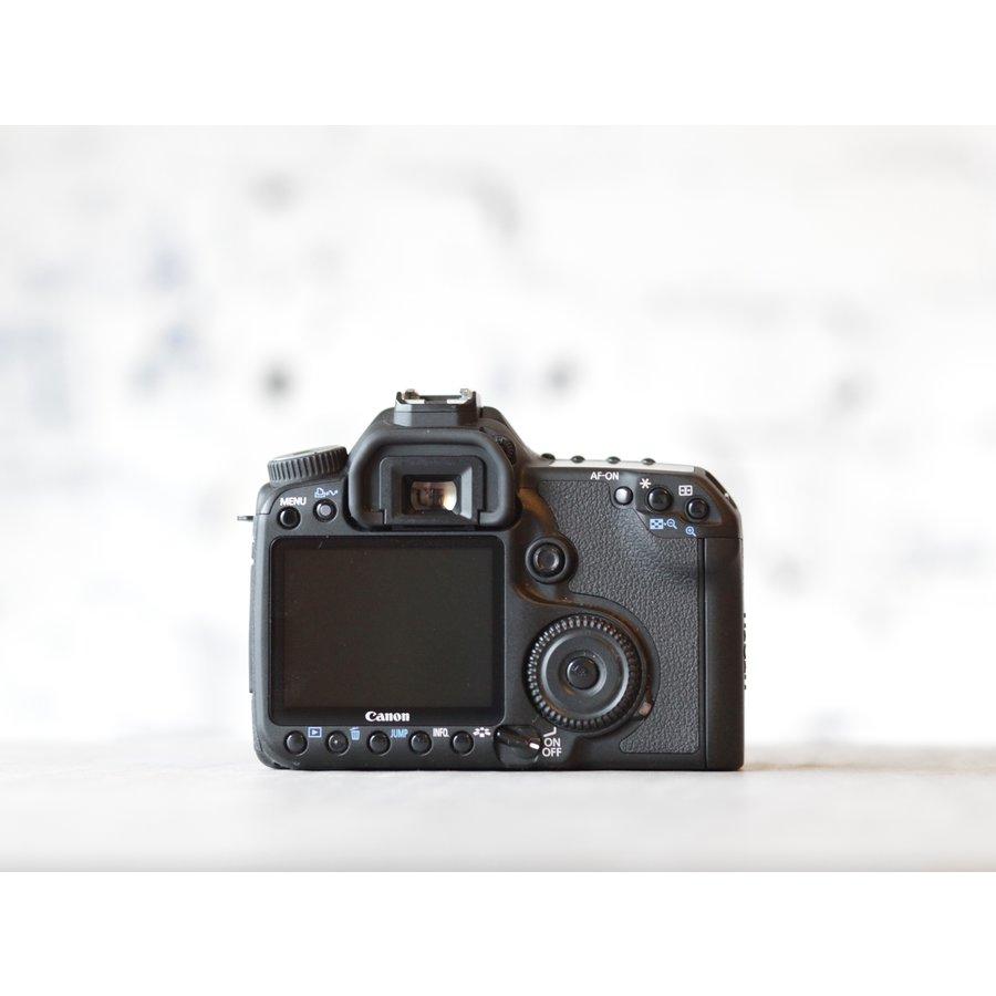 Canon EOS 40D-2