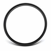 B+W 010 UV-Haze MRC NANO XS-Pro 58mm