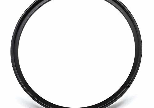 Kenko PRO1d Wide Band Circulair Polarisatie 72mm