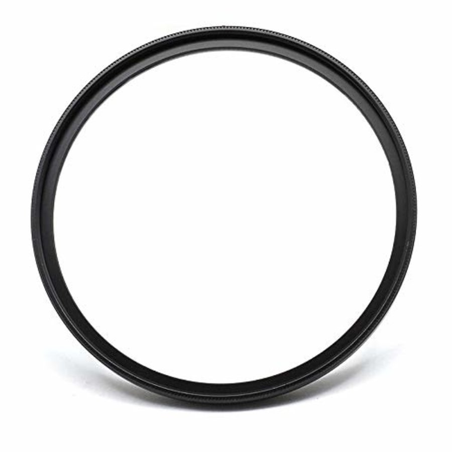 Kenko PRO1d Wide Band Circulair Polarisatie 72mm-1