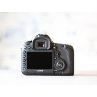 thumb-Canon EOS 5D Mark III-3