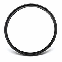 HOYA UV(0) 72mm