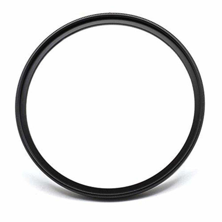 HOYA UV(0) 72mm-1