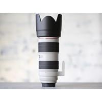 thumb-Canon EF 70-200mm f/2.8L IS III USM-3