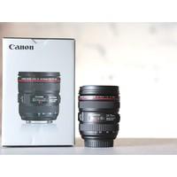 thumb-Canon EF 24-70mm f/4L IS USM-1
