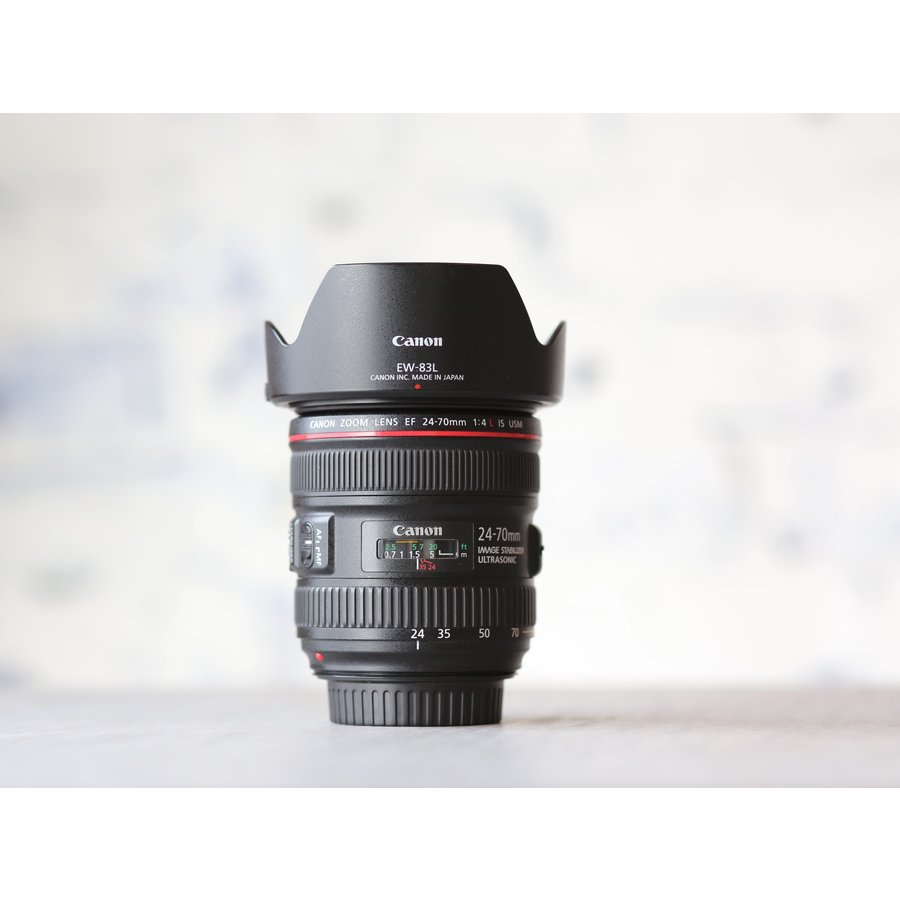 Canon EF 24-70mm f/4L IS USM-1