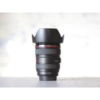 thumb-Canon EF 24-105mm f/4L IS USM-2