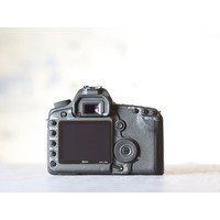 thumb-Canon EOS 5D Mark II-2