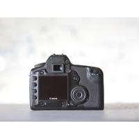 thumb-Canon EOS 5D-2