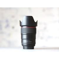 thumb-Canon EF 35mm f/1.4L II USM-3