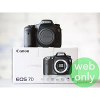 thumb-Canon EOS 7D-1