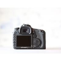 thumb-Canon EOS 7D-3