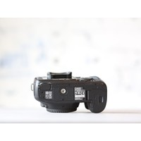 thumb-Canon EOS 7D-4