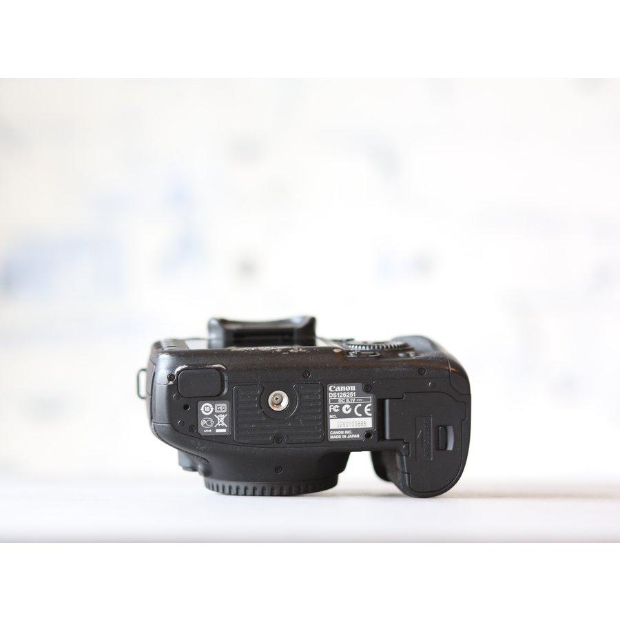 Canon EOS 7D-4