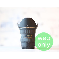 thumb-Tokina 11-16mm f/2.8 AT-X DX II (Canon)-1