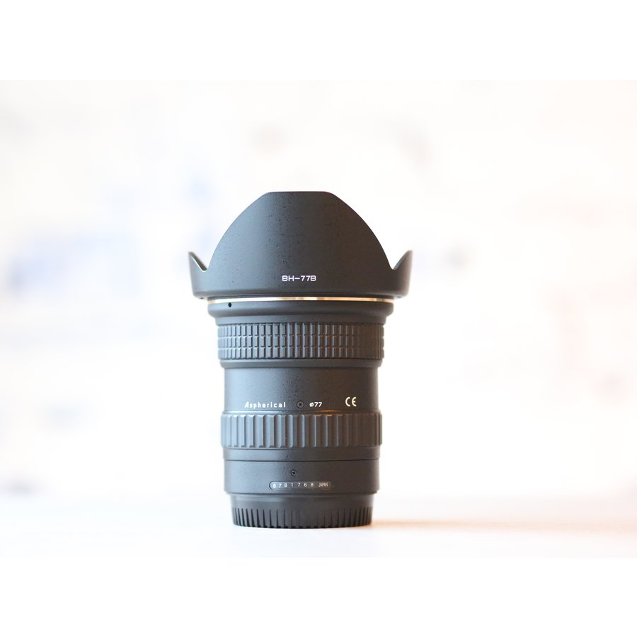 Tokina 11-16mm f/2.8 AT-X DX II (Canon)-2