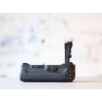 thumb-Canon BG-E16 Battery Grip-2