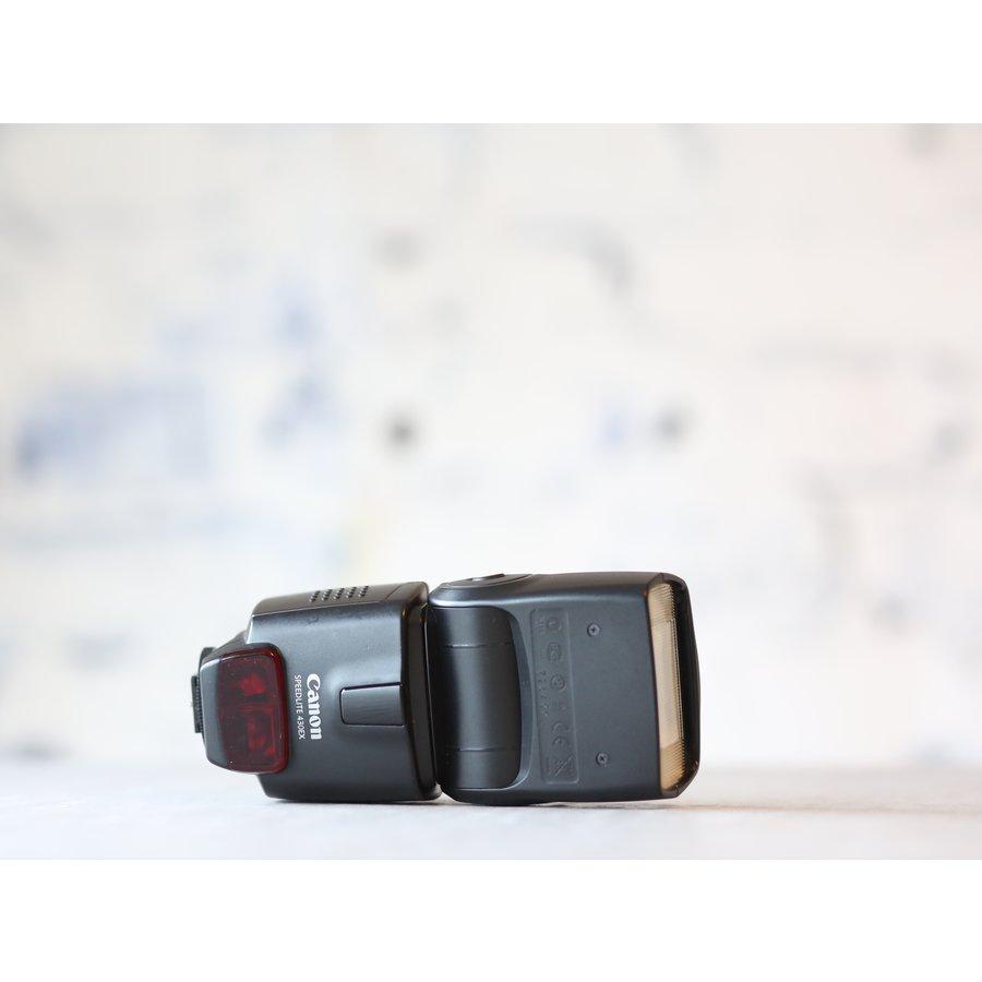Canon Speedlite 430EX-2
